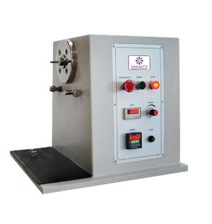 Multi Purpose R & D Equipments, Manufacturer of Multi Purpose R & D Equipments, Exporter of Multi Purpose R & D Equipments, Supplier of Multi Purpose R & D Equipments, Multi Purpose R & D Equipments Manufacturer in India Gujarat, Multi Purpose R & D Equipments Machine, Multi Purpose R & D Equipments Machineries, Multi Purpose R & D Equipments Exporters, Multi Purpose R & D Equipments Manufacturer in India, Multi Purpose R & D Equipments, Multi Purpose R & D Equipments, Multi Purpose R & D Equipmentss, Indian Manufacturer of Multi Purpose R & D Equipments, Supplier of Multi Purpose R & D Equipments, Pharma Machine Multi Purpose R & D Equipments