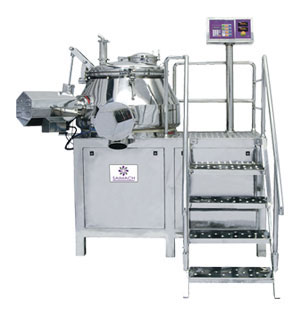 Rapid Mixer Granulator, Manufacturer of Rapid Mixer Granulator, Exporter of Rapid Mixer Granulator, Supplier of Rapid Mixer Granulator, Rapid Mixer Granulator Manufacturer in India Gujarat, Rapid Mixer Granulator Machine, Rapid Mixer Granulator Machineries, Rapid Mixer Granulator Exporters, Rapid Mixer Granulator Manufacturer in India, Rapid Mixer Granulator